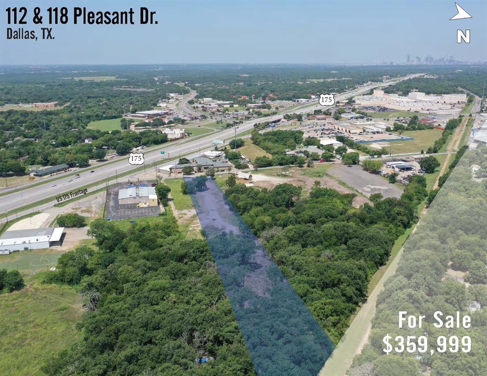 112 Pleasant  Drive, Dallas, Texas 75217 - Acquisto Real Estate best frisco realtor Amy Gasperini 1031 exchange expert