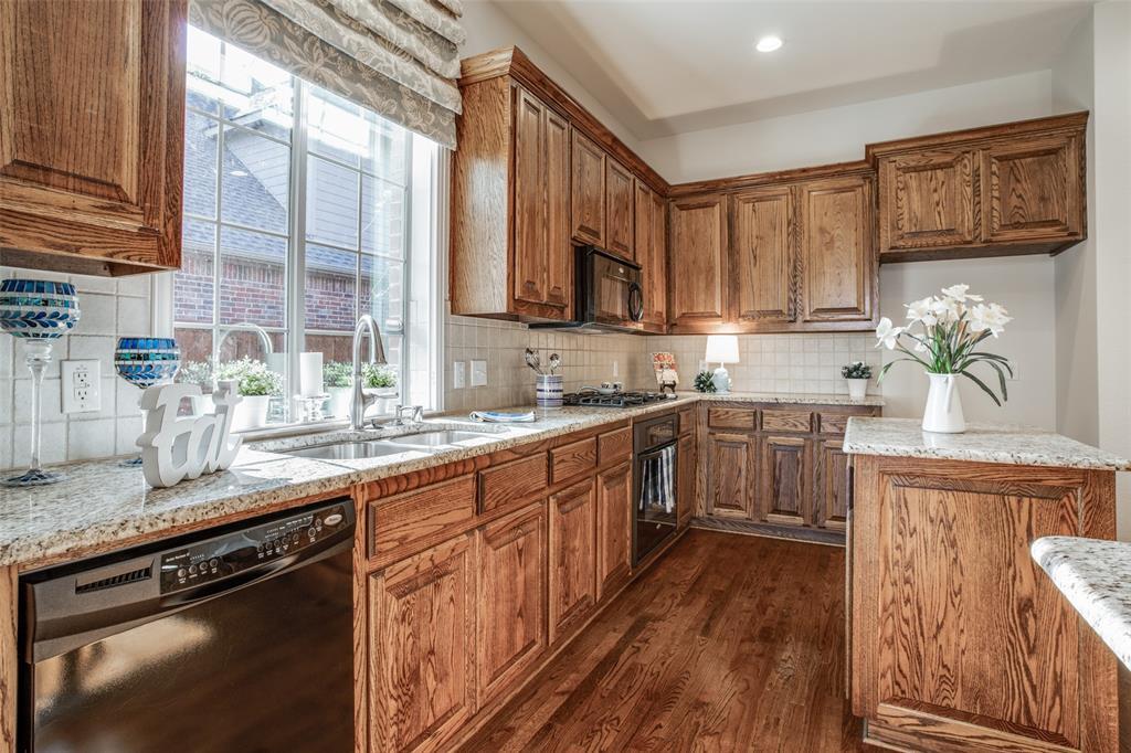 830 Nightwind  Court, Prosper, Texas 75078 - acquisto real estate best celina realtor logan lawrence best dressed realtor