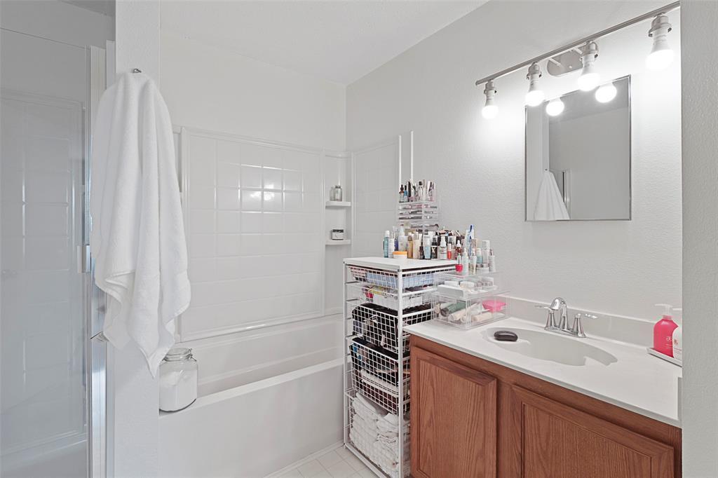 16600 Jasmine Springs  Drive, Fort Worth, Texas 76247 - acquisto real estate smartest realtor in america shana acquisto