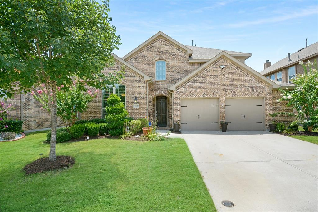 2302 Knox  Way, Melissa, Texas 75454 - acquisto real estate best photo company frisco 3d listings