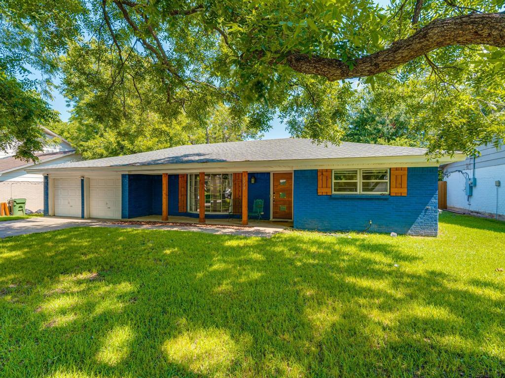 1719 Nueces  Trail, Arlington, Texas 76012 - Acquisto Real Estate best mckinney realtor hannah ewing stonebridge ranch expert