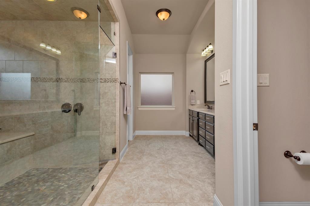 417 Chestnut  Lane, Roanoke, Texas 76262 - acquisto real estate best plano real estate agent mike shepherd