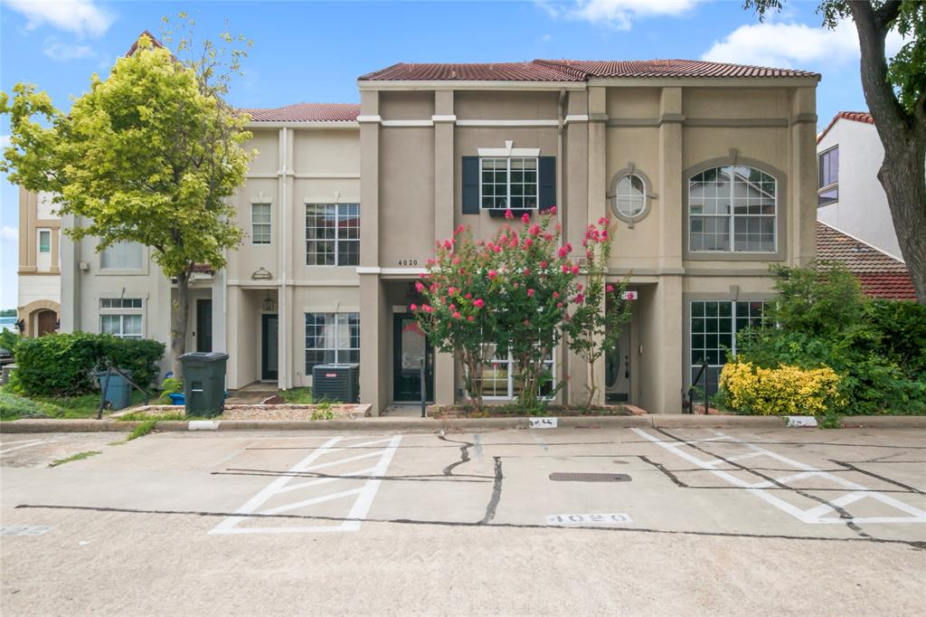 4020 Mediterranean  Street, Rockwall, Texas 75087 - Acquisto Real Estate best plano realtor mike Shepherd home owners association expert