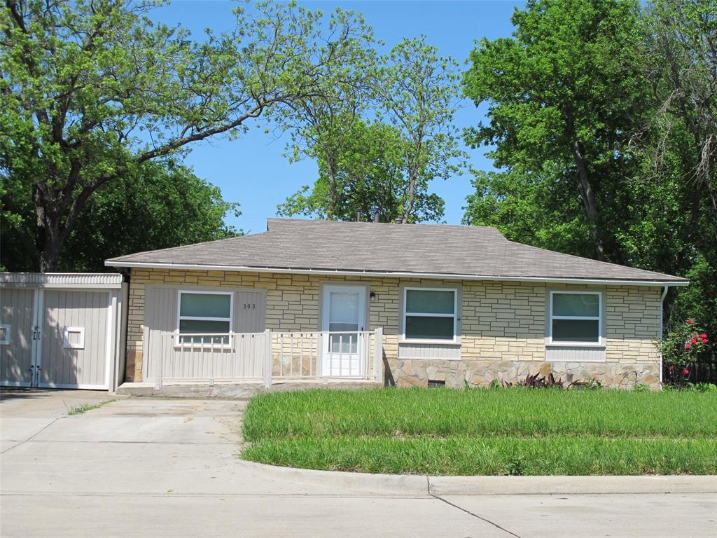 305 Apollo  Road, Richardson, Texas 75081 - Acquisto Real Estate best plano realtor mike Shepherd home owners association expert