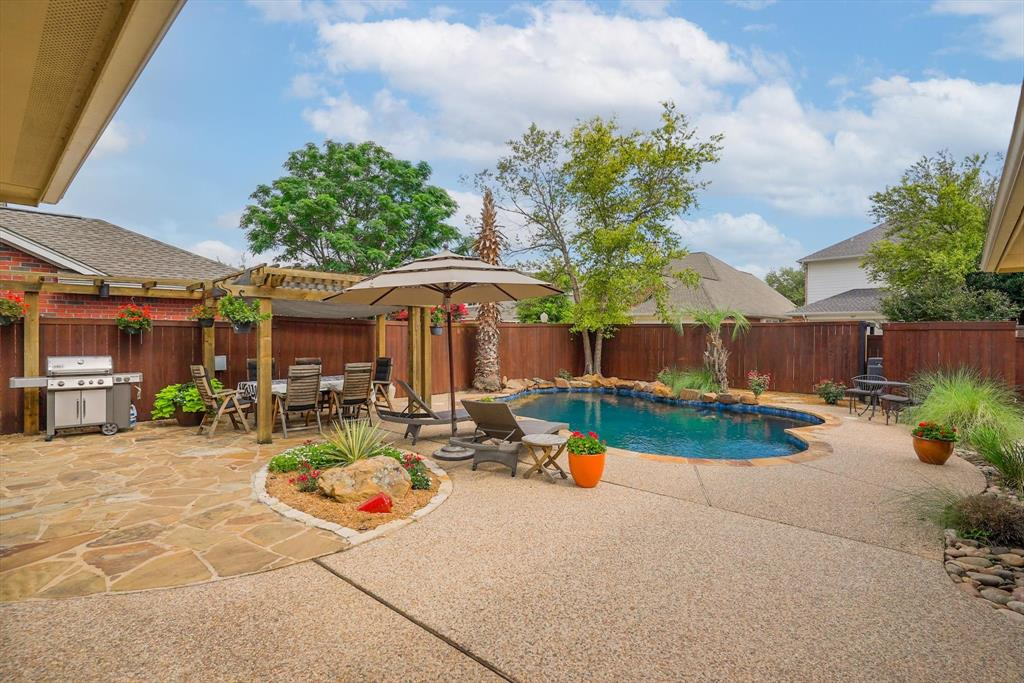 968 Gibbs  Crossing, Coppell, Texas 75019 - acquisto real estate best photo company frisco 3d listings