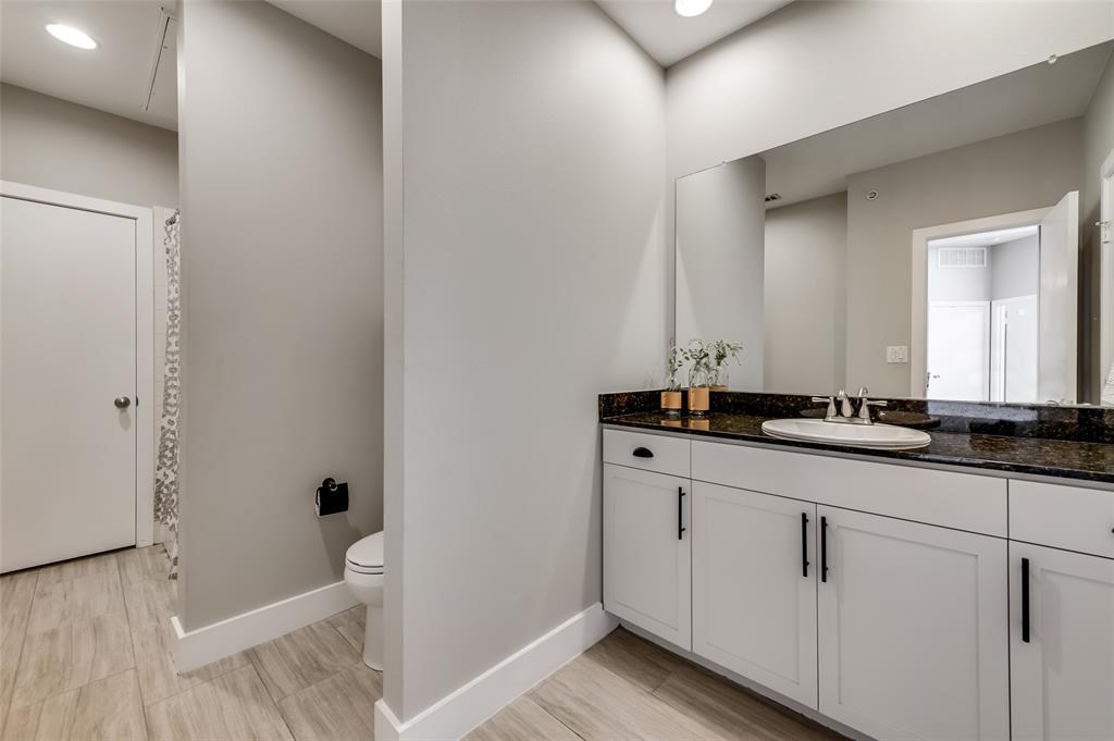 4414 Cedar Springs  Road, Dallas, Texas 75219 - acquisto real estate best listing photos hannah ewing mckinney real estate expert