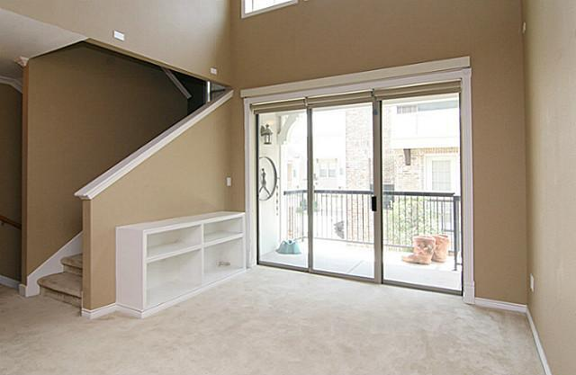 2014 Azure Pointe  Richardson, Texas 75080 - acquisto real estate best allen realtor kim miller hunters creek expert