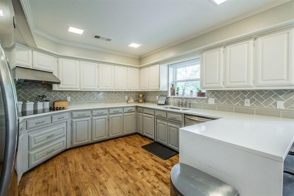 8909 Flint Falls  Drive, Dallas, Texas 75243 - Acquisto Real Estate best mckinney realtor hannah ewing stonebridge ranch expert