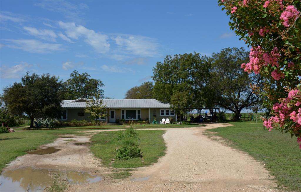 111 County Road 505  Goldthwaite, Texas 76844 - Acquisto Real Estate best frisco realtor Amy Gasperini 1031 exchange expert