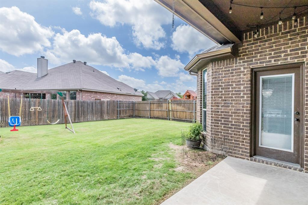 1204 Lantana  Lane, Burleson, Texas 76028 - acquisto real estate agent of the year mike shepherd