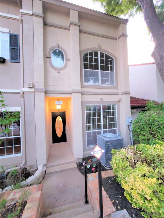 4018 Mediterranean  Street, Rockwall, Texas 75087 - Acquisto Real Estate best frisco realtor Amy Gasperini 1031 exchange expert