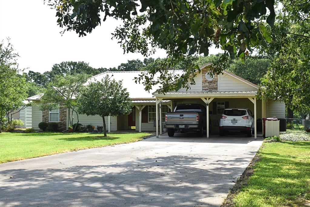 118 Loyd  Street, Yantis, Texas 75497 - Acquisto Real Estate best plano realtor mike Shepherd home owners association expert