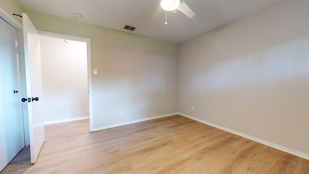 7636 Tophill  Lane, Dallas, Texas 75248 - acquisto real estate best frisco real estate agent amy gasperini panther creek realtor