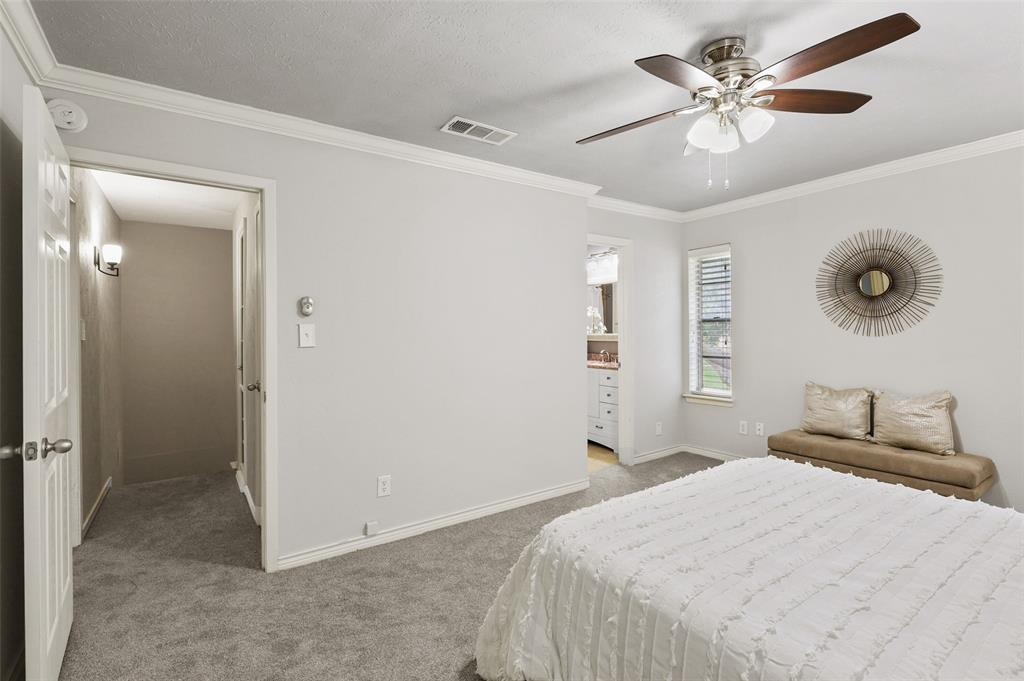7609 Pebblestone  Drive, Dallas, Texas 75230 - acquisto real estate best investor home specialist mike shepherd relocation expert