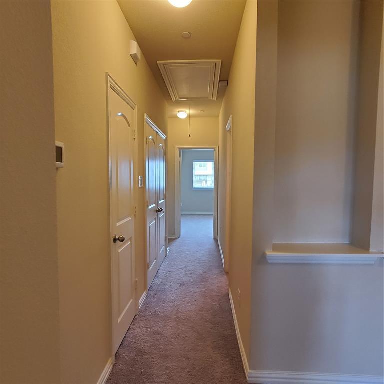 924 Grace  Lane, Lewisville, Texas 75056 - acquisto real estate best realtor dfw jody daley liberty high school realtor