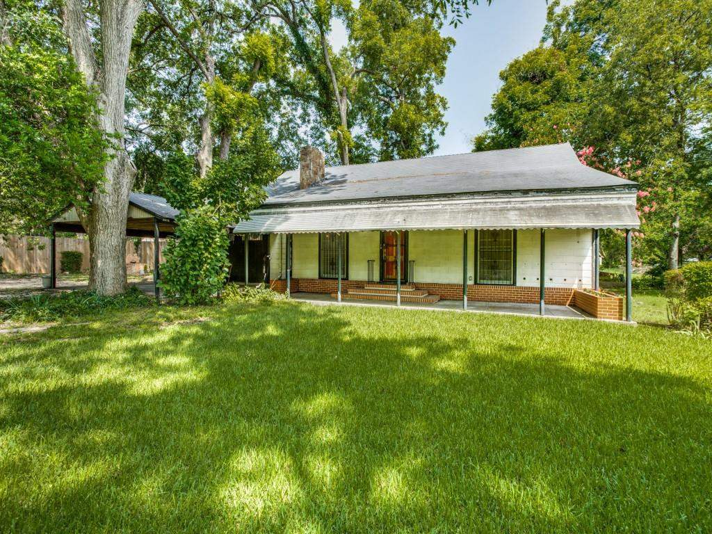 3315 Ledbetter  Drive, Dallas, Texas 75216 - acquisto real estate best allen realtor kim miller hunters creek expert