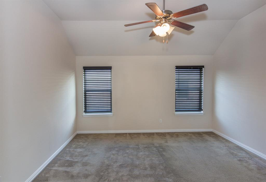 724 Sendero  Road, Arlington, Texas 76002 - acquisto real estate best listing listing agent in texas shana acquisto rich person realtor