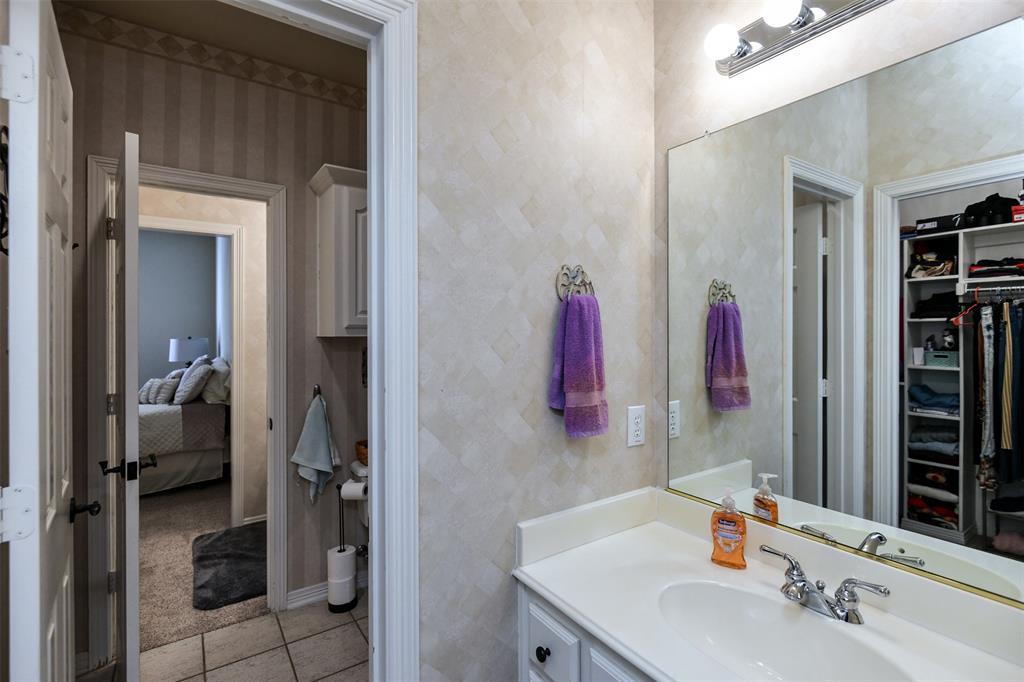 2434 SAVANNA  Circle, Midlothian, Texas 76065 - acquisto real estate best photo company frisco 3d listings