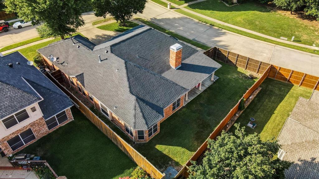 2106 Fair Oaks  Circle, Corinth, Texas 76210 - Acquisto Real Estate best frisco realtor Amy Gasperini 1031 exchange expert
