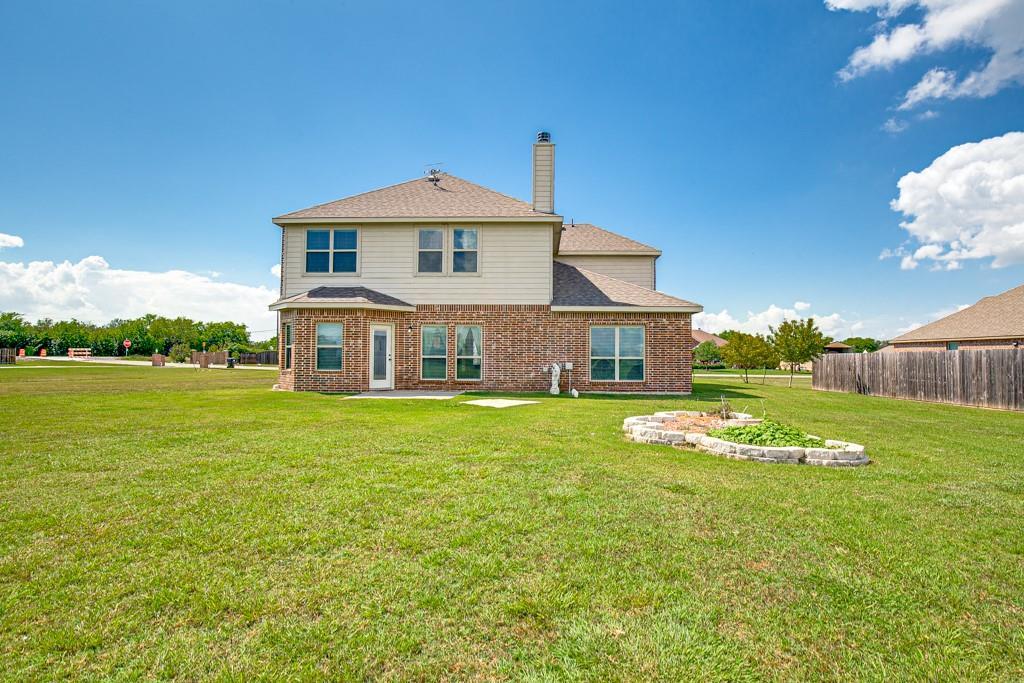 1087 Harmony  Circle, Nevada, Texas 75173 - acquisto real estate best looking realtor in america shana acquisto