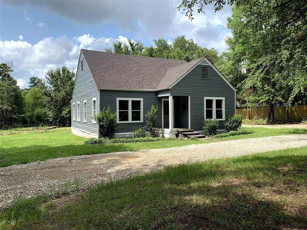 5037 Goforth  Road, Kilgore, Texas 75662 - Acquisto Real Estate best frisco realtor Amy Gasperini 1031 exchange expert
