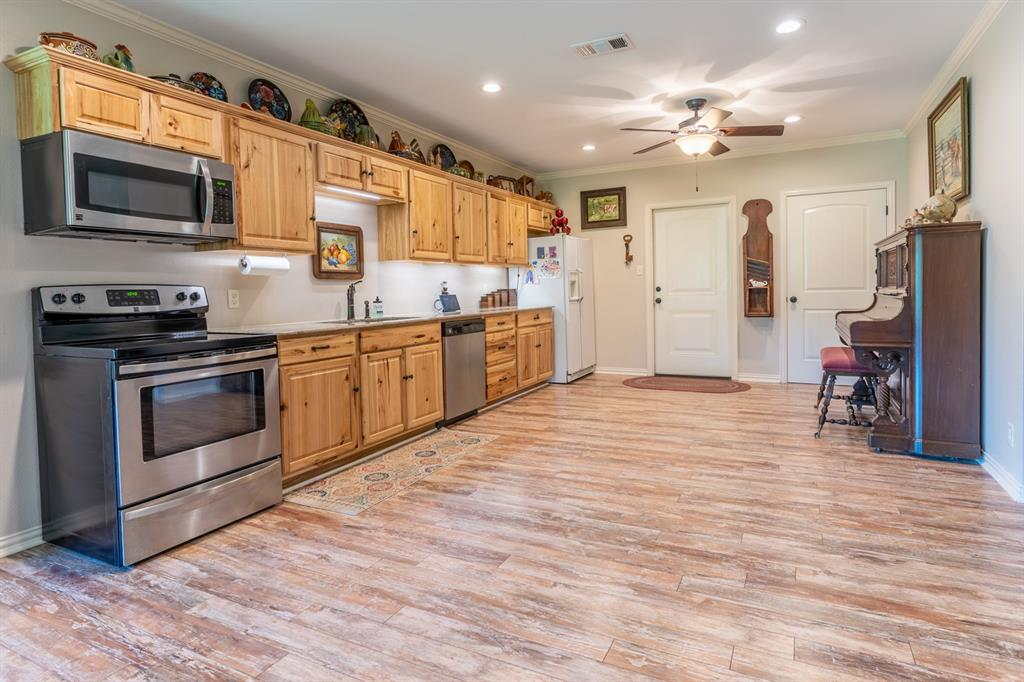 254 County Road 2229  Mineola, Texas 75773 - acquisto real estate best plano real estate agent mike shepherd