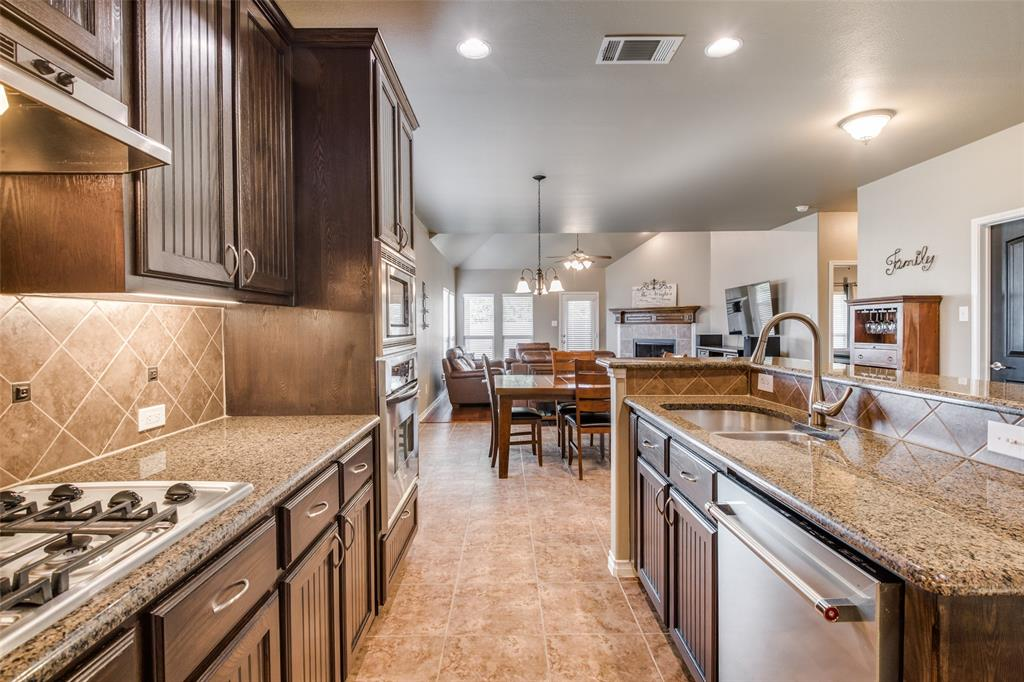 1201 Cypress Springs  Trail, McKinney, Texas 75072 - acquisto real estate best real estate company to work for