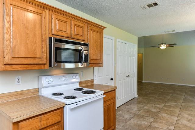 1304 Azalea  Lane, Waxahachie, Texas 75165 - acquisto real estate best listing agent in the nation shana acquisto estate realtor