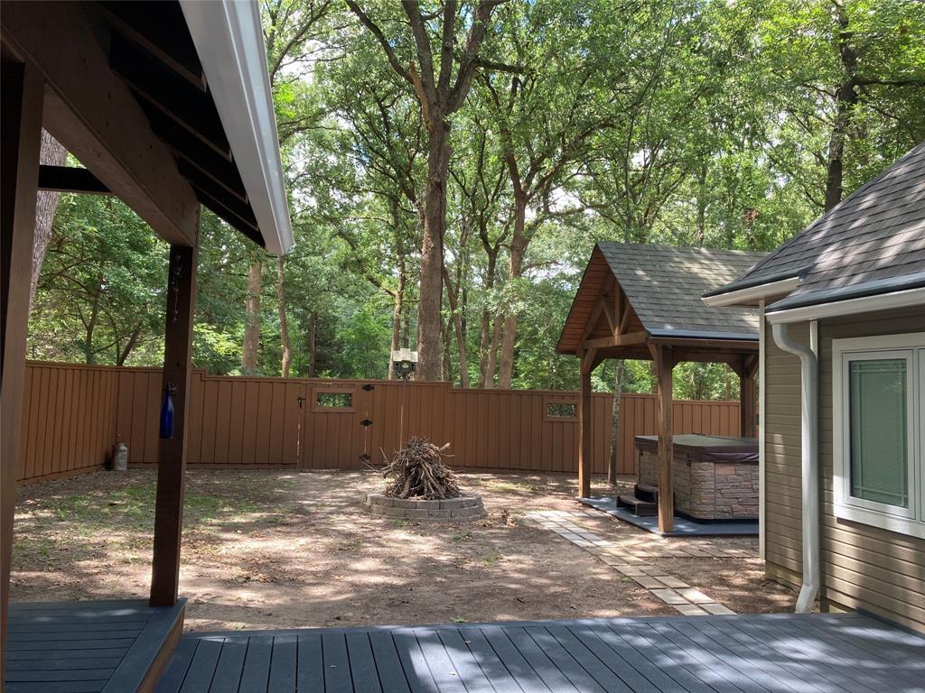 336 Long Shadow  Drive, Murchison, Texas 75778 - acquisto real estate best allen realtor kim miller hunters creek expert