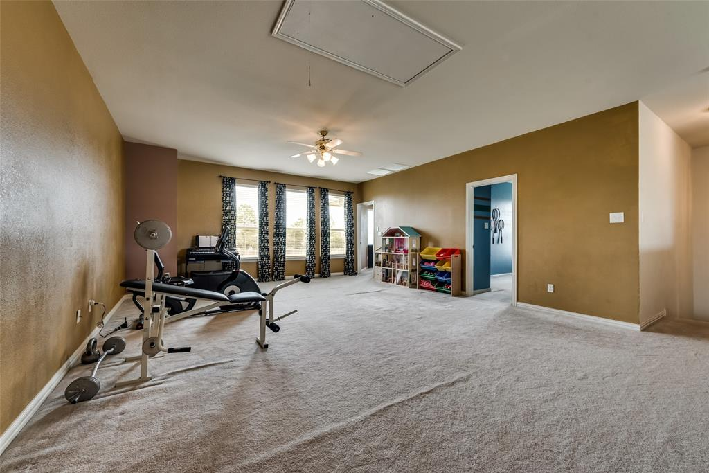 1205 Lone Star  Boulevard, Talty, Texas 75160 - acquisto real estate best realtor dallas texas linda miller agent for cultural buyers