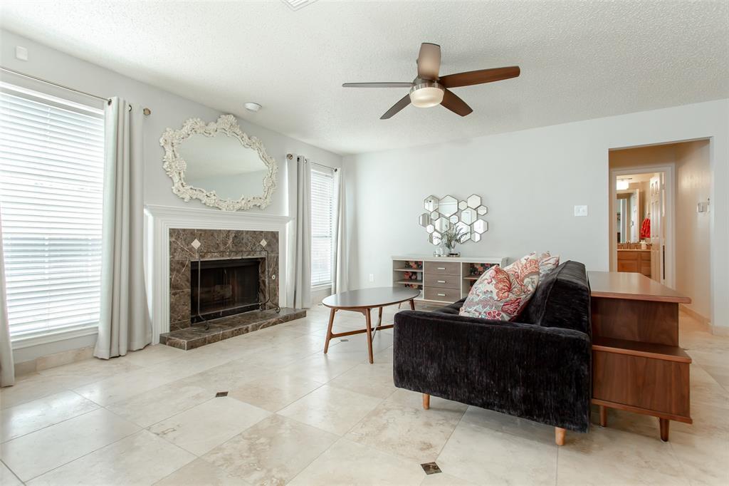 5118 Glen Vista  Drive, Garland, Texas 75044 - acquisto real estate best prosper realtor susan cancemi windfarms realtor