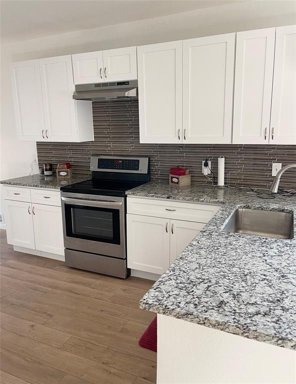 4451 6th  Avenue, Fort Worth, Texas 76115 - acquisto real estate best highland park realtor amy gasperini fast real estate service