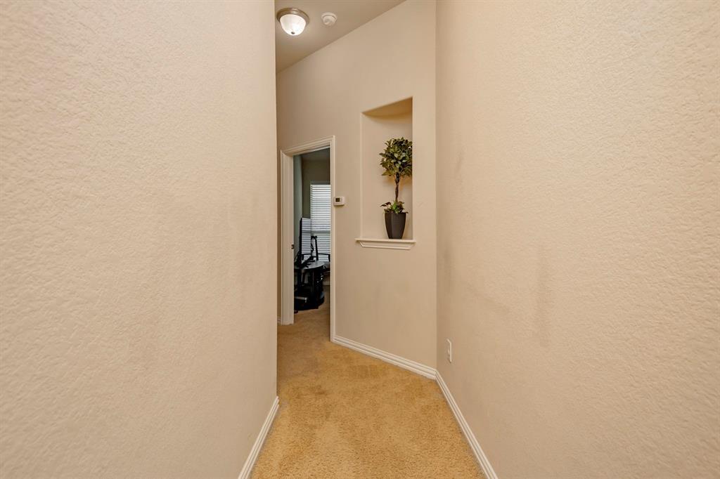 2725 Los Gatos  Lane, Fort Worth, Texas 76131 - acquisto real estate mvp award real estate logan lawrence