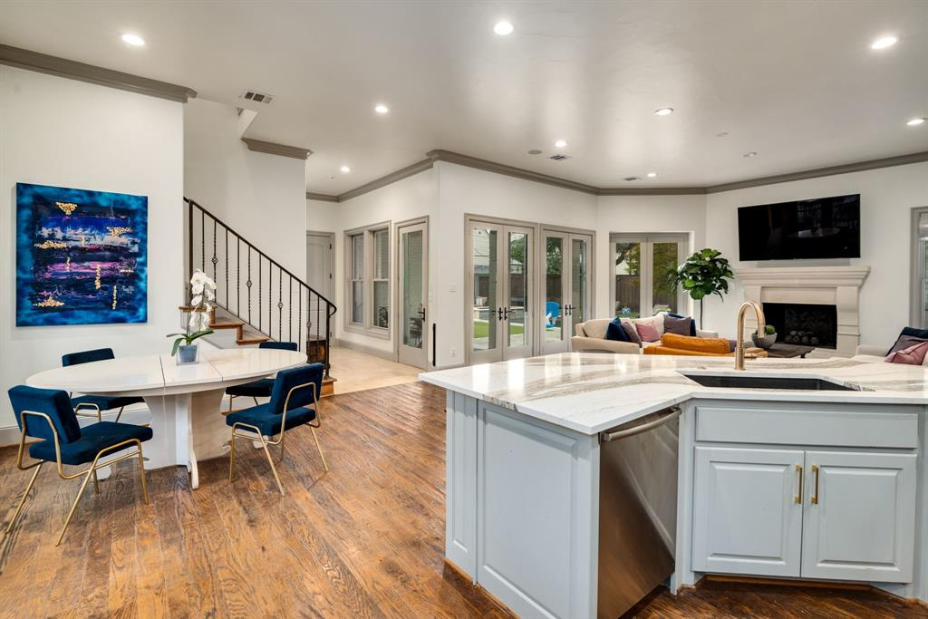 3508 Mcfarlin  Boulevard, University Park, Texas 75205 - acquisto real estate best style realtor kim miller best real estate reviews dfw