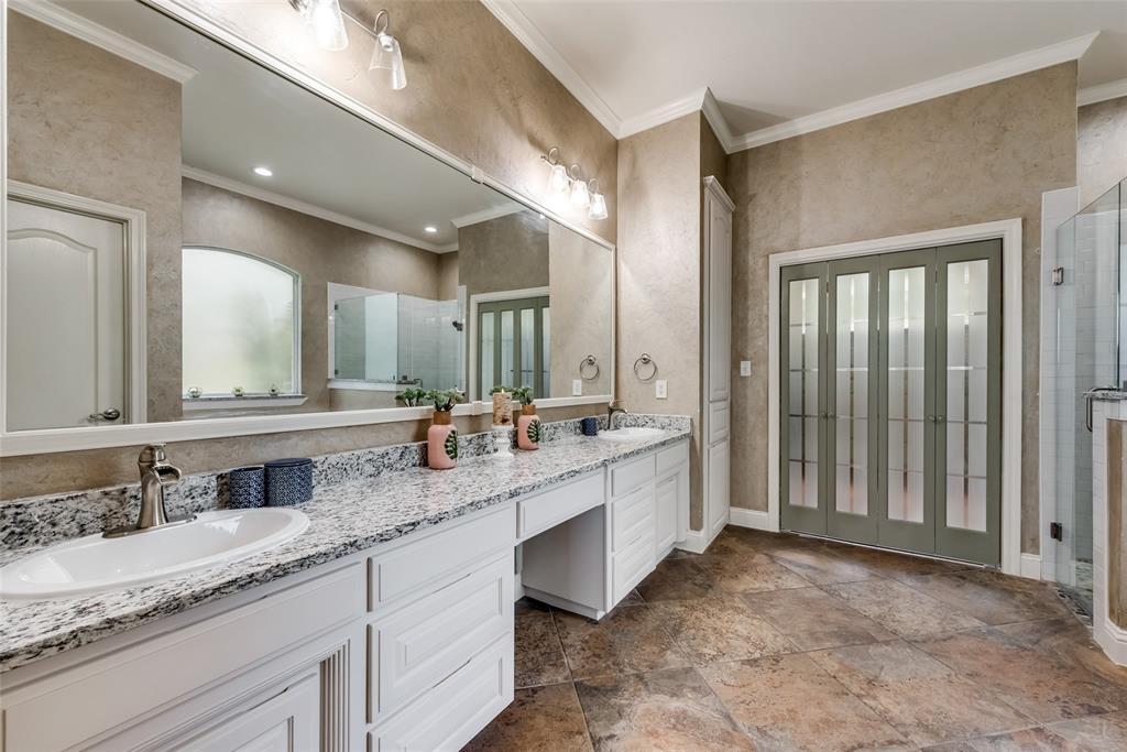 1721 Woodridge  Court, Aledo, Texas 76008 - acquisto real estate best designer and realtor hannah ewing kind realtor
