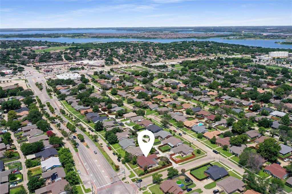 4932 Colony  Boulevard, The Colony, Texas 75056 - acquisto real estate best the colony realtor linda miller the bridges real estate