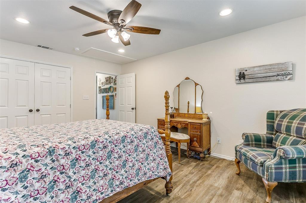 324 Howard  Road, Weatherford, Texas 76088 - acquisto real estaet best boutique real estate firm in texas for high net worth sellers
