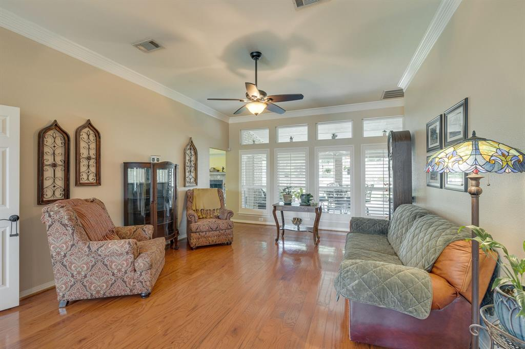 2701 Cedar Springs  Court, Bedford, Texas 76021 - acquisto real estate best flower mound realtor jody daley lake highalands agent of the year
