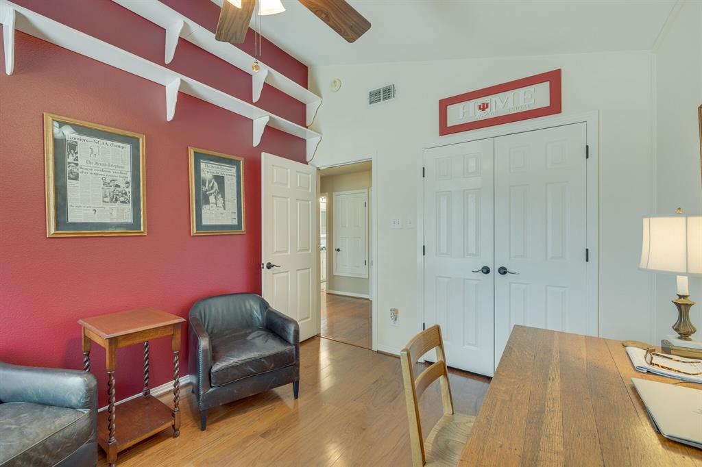 2701 Cedar Springs  Court, Bedford, Texas 76021 - acquisto real estate smartest realtor in america shana acquisto