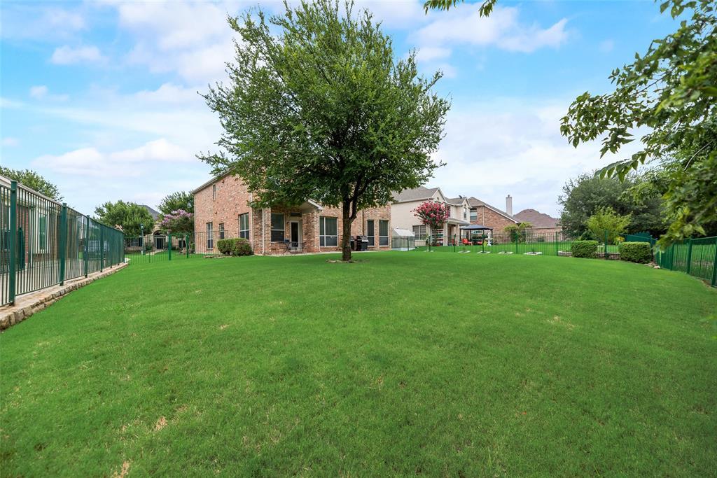 2077 Sleepy Hollow  Trail, Frisco, Texas 75033 - acquisto real estate best luxury home specialist shana acquisto