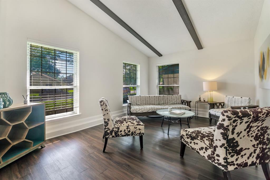 5411 Barcelona  Drive, Garland, Texas 75043 - acquisto real estate best highland park realtor amy gasperini fast real estate service