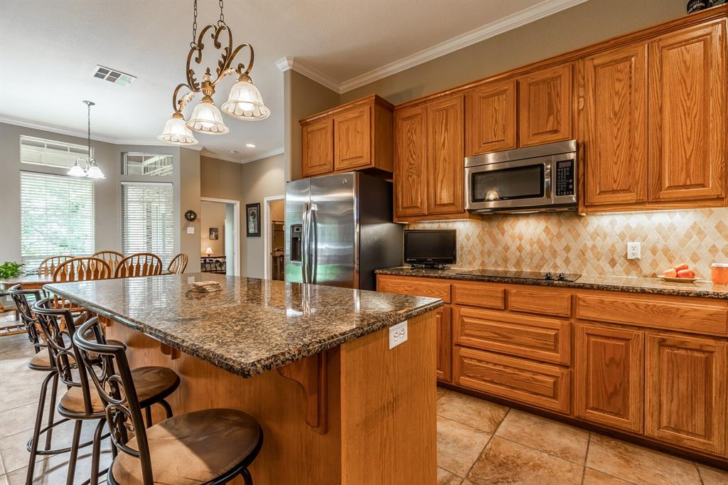 211 Bolton  Circle, West, Texas 76691 - acquisto real estate best new home sales realtor linda miller executor real estate