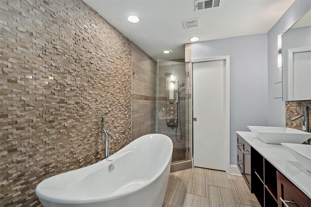 3207 Rotan  Lane, Dallas, Texas 75229 - acquisto real estate best realtor dallas texas linda miller agent for cultural buyers