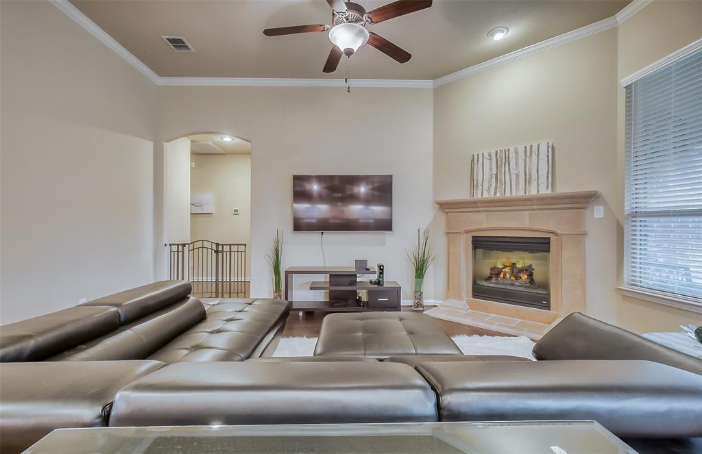 9822 Amberwoods  Lane, Frisco, Texas 75035 - acquisto real estate best realtor dfw jody daley liberty high school realtor