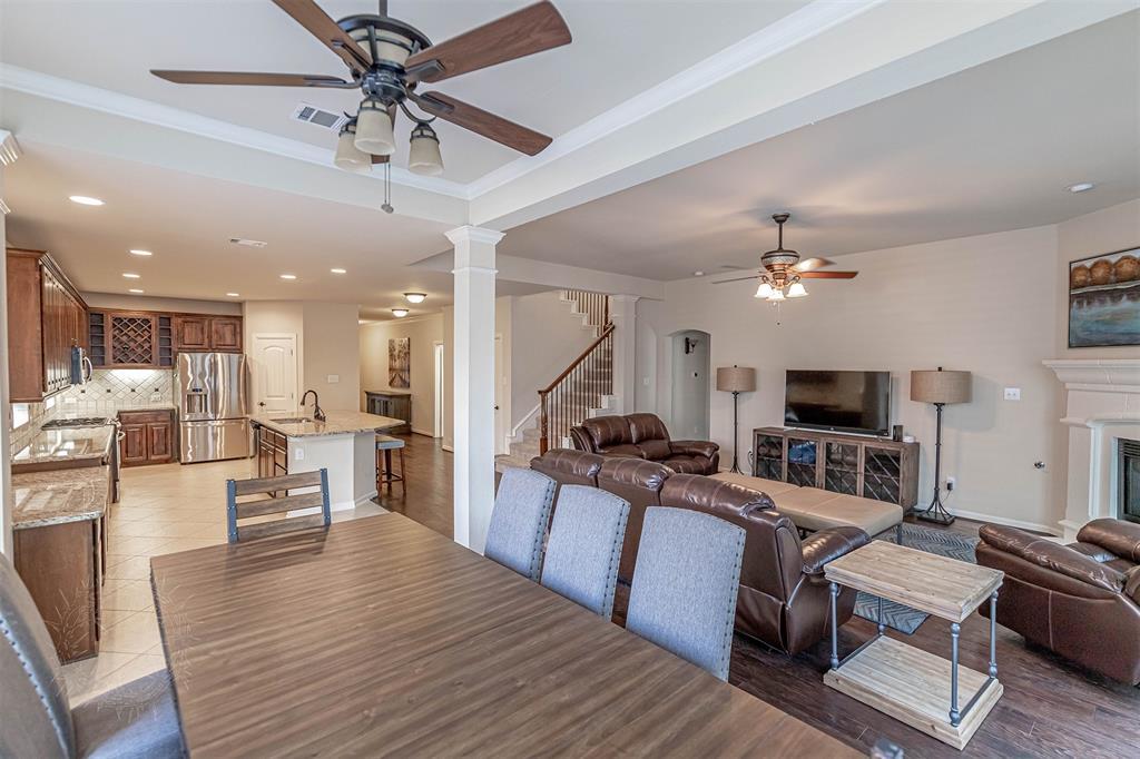 8325 Sandhill Crane  Drive, Fort Worth, Texas 76118 - acquisto real estate best listing listing agent in texas shana acquisto rich person realtor