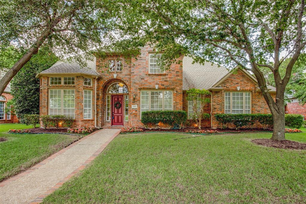 8301 Strecker  Lane, Plano, Texas 75025 - Acquisto Real Estate best plano realtor mike Shepherd home owners association expert