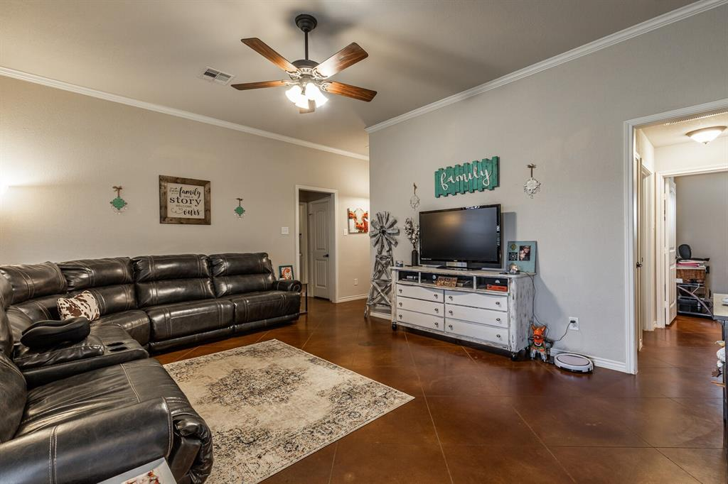 124 Joyce  Street, Whitney, Texas 76692 - acquisto real estate best investor home specialist mike shepherd relocation expert