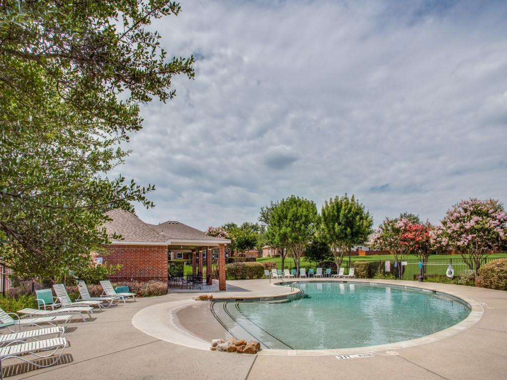 9912 Rockwall  Road, Plano, Texas 75025 - acquisto real estate best highland park realtor amy gasperini fast real estate service