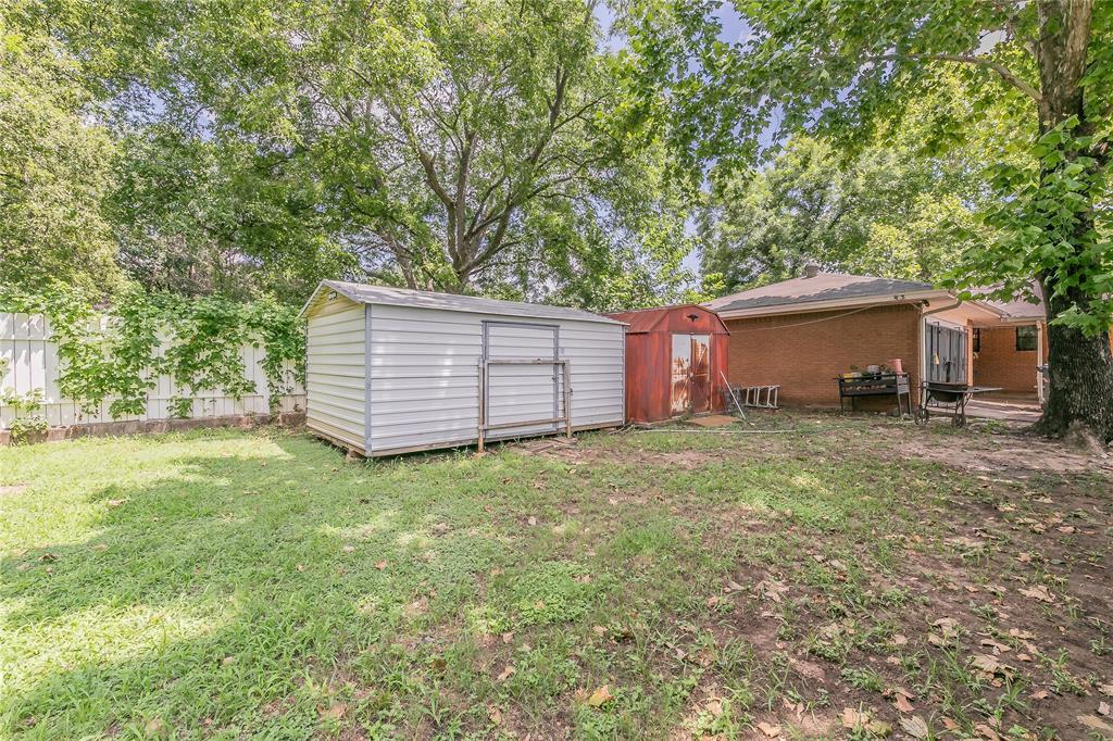 4341 Kolloch  Drive, Dallas, Texas 75216 - acquisto real estate mvp award real estate logan lawrence