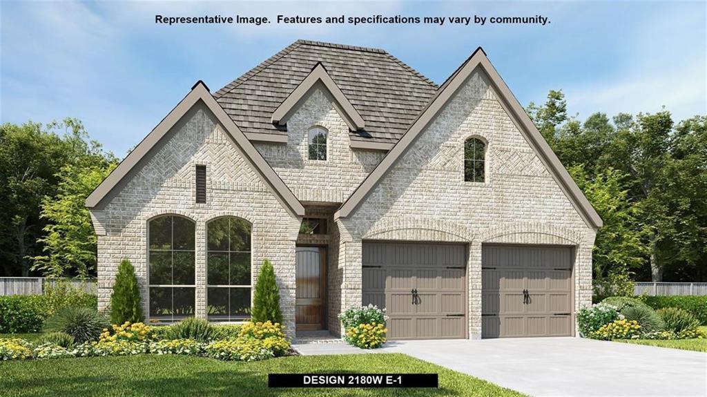 8212 San Bernard  Trail, McKinney, Texas 75071 - Acquisto Real Estate best frisco realtor Amy Gasperini 1031 exchange expert